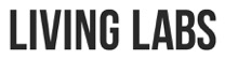 LivingLabs_wordmark-01